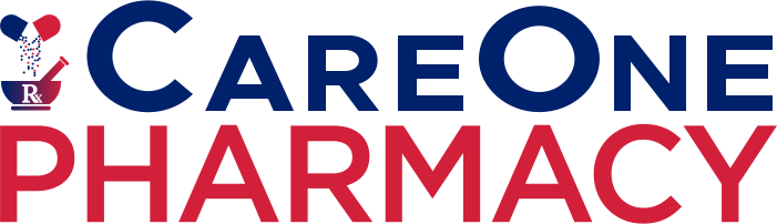 CareOne Pharmacy
